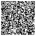 QR code with Southern Pines Village contacts