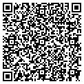 QR code with Dreyfus contacts