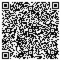 QR code with Michael D Lemire Shutter contacts