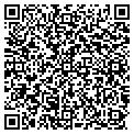 QR code with Tampa Bay Symphony Inc contacts