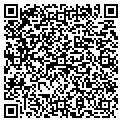 QR code with Santionis Cucina contacts