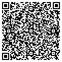 QR code with Rock Logic Industries Inc contacts