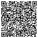QR code with Palm Beach Insurance Agency contacts