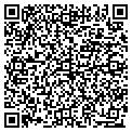 QR code with Tire Kingdom 128 contacts