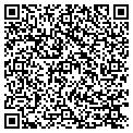QR code with Express Insurance & Tax Service contacts