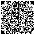 QR code with McIntosh Realty Inc contacts