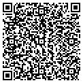 QR code with Nick Merich Retail contacts