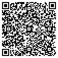QR code with Sea Jay Vending contacts
