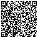 QR code with Bear Lake Enterprises Inc contacts