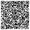 QR code with Lifetime Exteriors & Home Care contacts