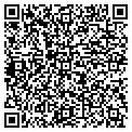 QR code with Volusia County Public Works contacts