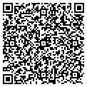 QR code with Reliable Spreader Inc contacts