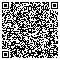 QR code with Southern Breeze Tile Inc contacts
