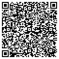 QR code with Amanda Co of Florida Inc contacts