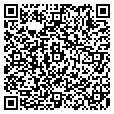 QR code with Point A contacts
