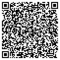 QR code with Stephan Baker MD contacts