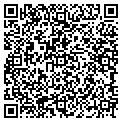 QR code with Little Rock City Collector contacts