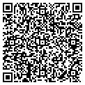 QR code with Walton County Jail contacts
