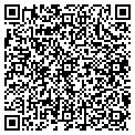 QR code with Marilyn Properties Inc contacts