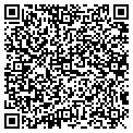 QR code with Palm Beach Harbour Club contacts