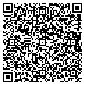 QR code with Guys & Dolls Beauty Salon contacts