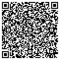QR code with Bruce Venancio Carpentry contacts