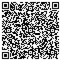 QR code with Pat's Detail & Accessories contacts