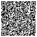 QR code with Associated Engineering & Test contacts