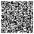 QR code with A1a Jewelry contacts