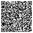 QR code with Vineyard contacts