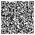 QR code with Pierce Wayman contacts
