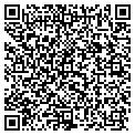 QR code with Stanley H Apte contacts