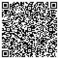QR code with Sunglass Hut 2813 contacts