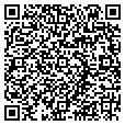 QR code with Husky Products contacts
