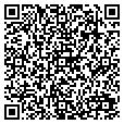 QR code with V F W Post contacts