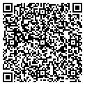 QR code with Servpro Of North Seminole Cnty contacts