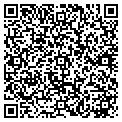 QR code with Farrar Distributing Co contacts