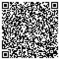 QR code with Powell Termite & Pest Control contacts