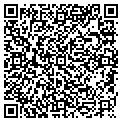 QR code with Young Life of St John County contacts