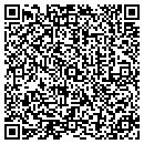 QR code with Ultimate Event Solutions Inc contacts