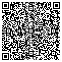 QR code with Forest Meadows Cemeteries contacts