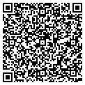 QR code with End To End Technology LLC contacts