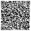 QR code with McCrea Construction Cons contacts