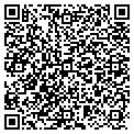 QR code with Platinum Flooring Inc contacts