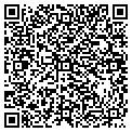 QR code with Venice City Wastewater Plant contacts
