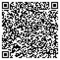 QR code with Ensight Design Consultants contacts