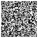 QR code with Slossberg Fmly Chropractic Center contacts