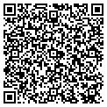 QR code with Southwind Alphabetland contacts