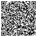 QR code with Bottle Cap Bar & Liquor Store contacts