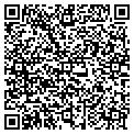 QR code with Ernest R Graham Elementary contacts